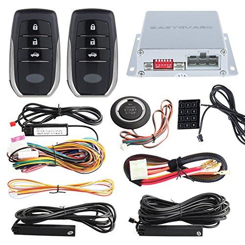 qualitat-easyguard-hopping-code-smart-pke-auto-alarm-system-passiv-schlusselloser-zugang-mit-auto-st