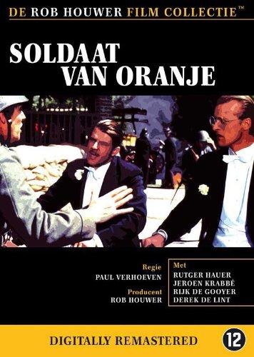 colore-di-soldato-olandese-poster-film-in-11-17-x-28-cm-x-44-cm-derek-de-pelucchi-rutger-hauer-jeroe