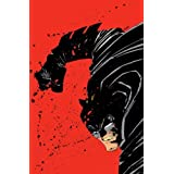 Batman: The Dark Knight Returns/The Dark Knight Strikes Again (absolute edition)par Frank Miller