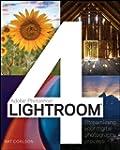 Lightroom 4: Streamlining Your Digita...