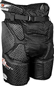 Tour Hockey Adult Grunt 50Bx Hip Pads by Tour Hockey