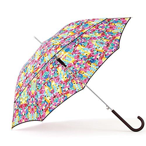 shedrain-umbrellas-auto-stick-garcia-one-size