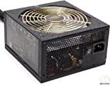 Deepcool Dq750 Power Supply