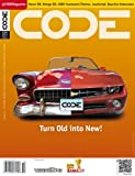img - for CODE Magazine - 2013 Sep/Oct (Ad-Free!) book / textbook / text book