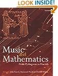 Music and Mathematics: From Pythagora...