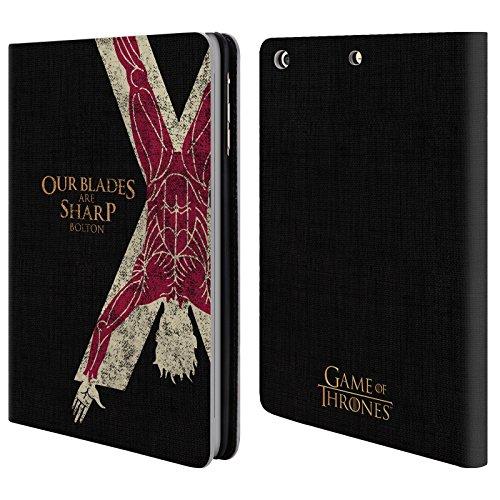 offizielle-hbo-game-of-thrones-bolton-house-mottos-brieftasche-handyhulle-aus-leder-fur-apple-ipad-m