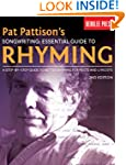 Songwriting: Essential Guide to Rhymi...