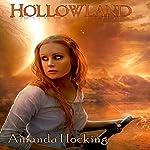 Hollowland: The Hollows, Book 1 | Amanda Hocking