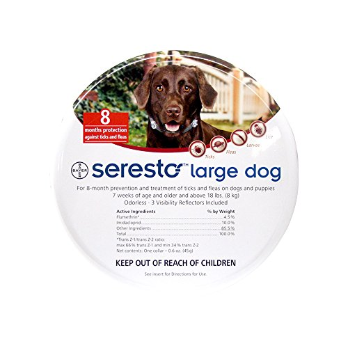 Bayer-Seresto-Flea-and-Tick-Collar-Large-Dog-2-Pack
