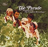 Parade Sunshine Girl: The Complete Recordings