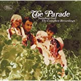 Sunshine Girl: The Complete Recordingsby Parade