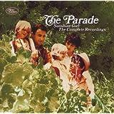 "Sunshine Girl:the Complete...von ""Parade"""