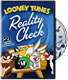 Looney Tunes: Reality Check!