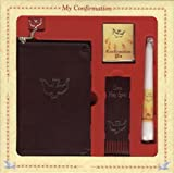 Confirmation Gift Set (0899422446) by Lovasik, Lawrence G.