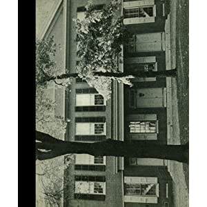 (Reprint) 1977 Yearbook: Friends Select School, Philadelphia, Pennsylvania Friends Select School 1977 Yearbook Staff