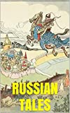 img - for Collection of Russian Tales book / textbook / text book