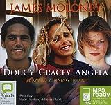 Dougy/Gracey/Angela