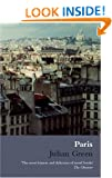 Paris (Marion Boyars Modern Classics)