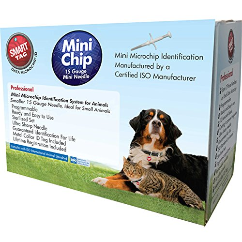 smarttag-iso-microchip-box-with-identification-tag-for-pets-mini