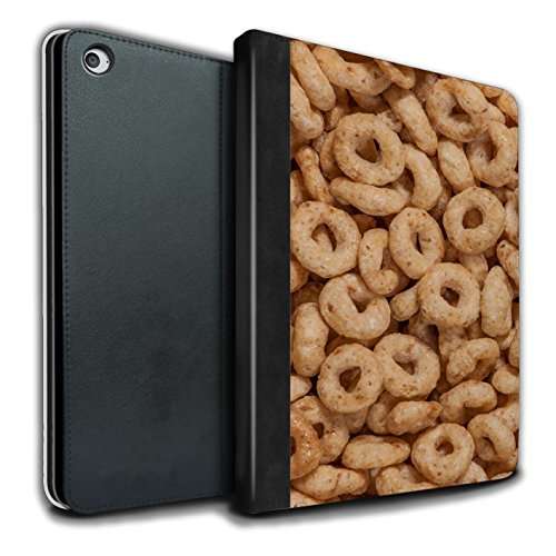 stuff4-pu-leather-book-cover-case-for-apple-ipad-air-2-tablets-cheerios-design-breakfast-cereal-coll