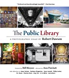 img - for The Public Library: A Photographic Essay book / textbook / text book