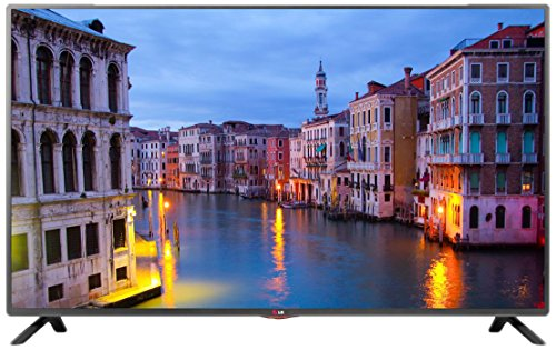 LG Electronics 32LB560B 32-Inch 720p 60Hz LED TV (2014 Model) (Lg Flat Screens compare prices)