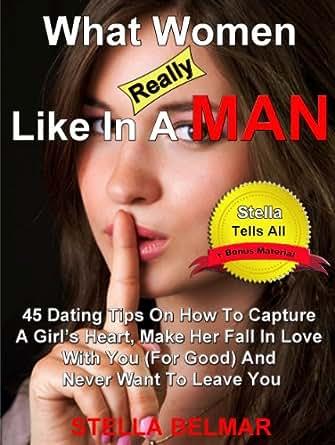 Successful Online Hookup Tips For Women
