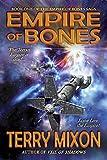 Empire of Bones (Book 1 of The Empire of Bones Saga)