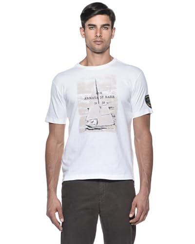 Armata Di Mare T-Shirt 5352582 [ARANC]