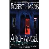 Archangel ~ Robert Harris