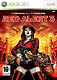 Command & Conquer : Red Alert 3 by MICROSOFT -Quality Strategy with 1 Year Warranty as standard
