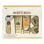 von Burt's Bees 1.501% Verkaufsrang in Parfümerie & Kosmetik: 98 (war gestern 1.569) (32)Neu kaufen:   EUR 15,95 11 Angebote ab EUR 15,94