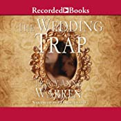 The Wedding Trap | [Tracy Anne Warren]