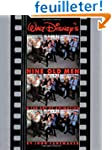 Walt Disney's Nine Old Men and the Ar...