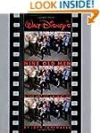 Walt Disney's Nine Old Men and the Ar...