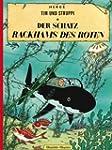 Tim und Struppi : Der Schatz Rackhams...