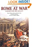 Rome at War: Caesar and His Legacy (Essential Histories Specials 6)