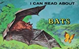I Can Read About Bats (0893750646) by Warren