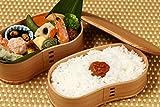 【新米】福袋米 白米20kg(10×2袋)【平成28年度・滋賀県産】