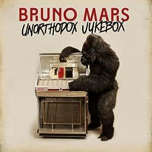 Unorthodox Jukebox [Limited]