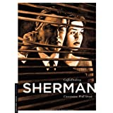 Sherman - tome 2 - L'ascension. Wall Streetpar Stephen Desberg