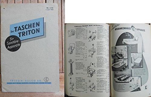 der-taschen-triton-fuer-sanitaere-apparate-triton-belco-ag-nr-5-56-1-juni-1956