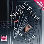 Night Film | Marisha Pessl