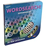 Wordsearch Expansion Pack