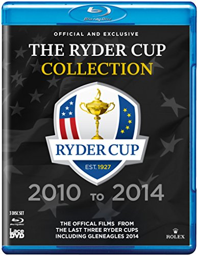 ryder-cup-official-ultimate-collection-2010-2014-blu-ray