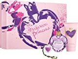 Vera Wang Princess Eau de Toilette Gift Set 30ml