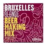 Brooklyn Brew Shop Beer Making Mix, B...