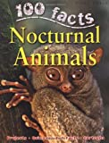 100 Facts Nocturnal Animals