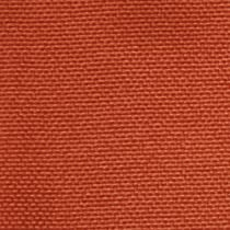 Burnt Orange Polyester 60