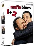 Mafia Blues + Mafia Blues 2 : la rechute !